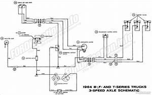 Eaton Svx9000 Wiring Diagram