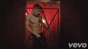 welcome to enogoyesgh blog new video justin bieber all With girls humping the floor