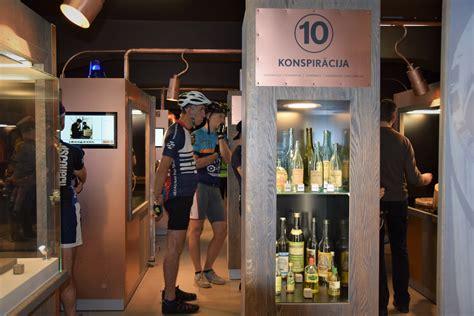 1. septembrī Šmakovkas muzejā - ieejas biļetes par akcijas ...