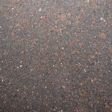 Coffee brown granite features shades of brown including coffee and chocolate. Coffee Brown Exporter, Supplier & Manufacturer from India