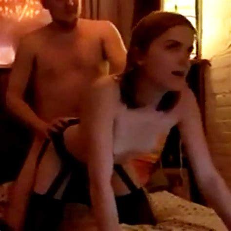 Amateur Celebrity Sex Tapes