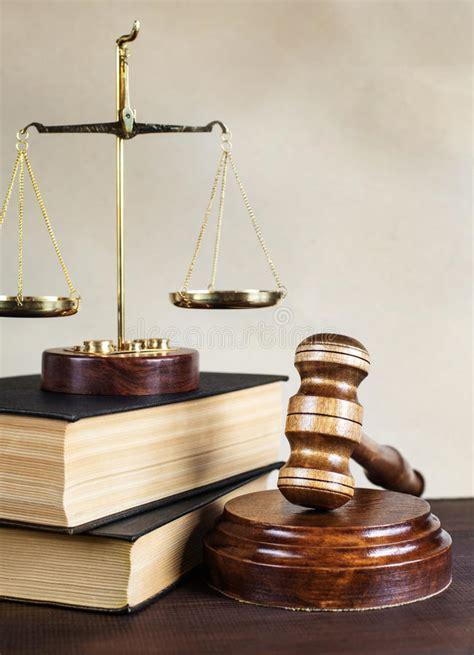 Allegori av rättvisa arkivfoto. Bild av medf8ort ...