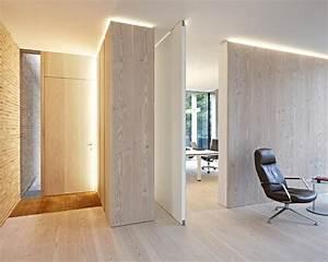 Bilder Für Flur : indirekte beleuchtung flur interessante ideen f r die gestaltung eines raumes in ~ Sanjose-hotels-ca.com Haus und Dekorationen