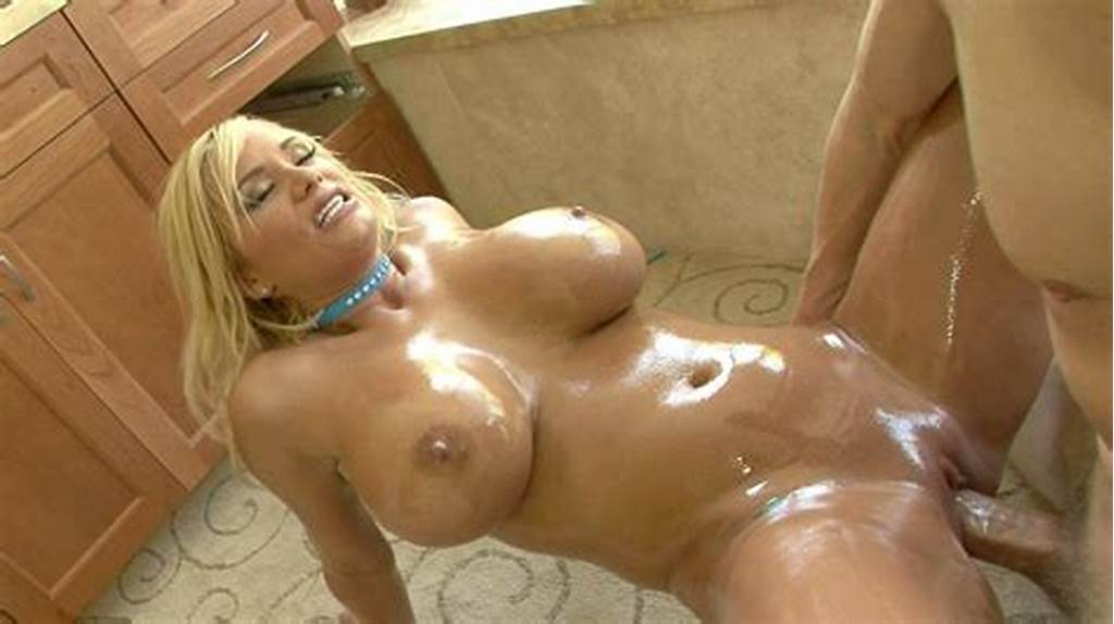 #Oiled #Pussy #Mature #Fuck