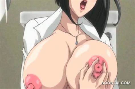 Bitches In Bathroom With Strangers Showing Porn Images For Hentai Chief Titted Fucking