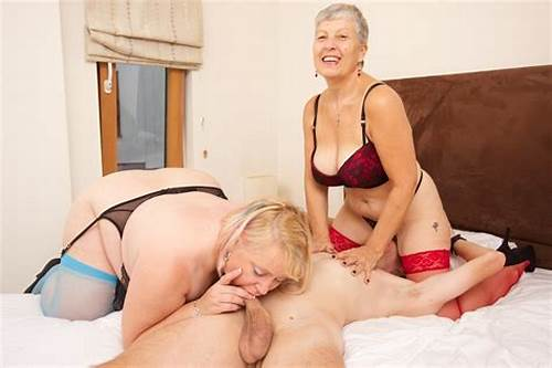 Naughty Cock Riding And Dirty #Mature #Sex #Naughty