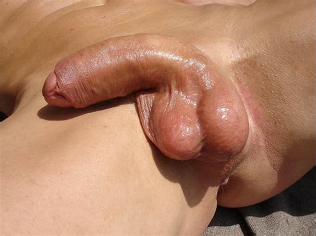 #Shaved #Cock