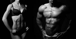 Anabolic Steroids Cycle  Best Bodybuilding Steroids Cycle
