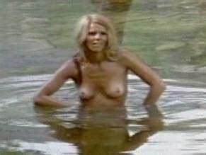 Barbara Billingsley Nudes Tits
