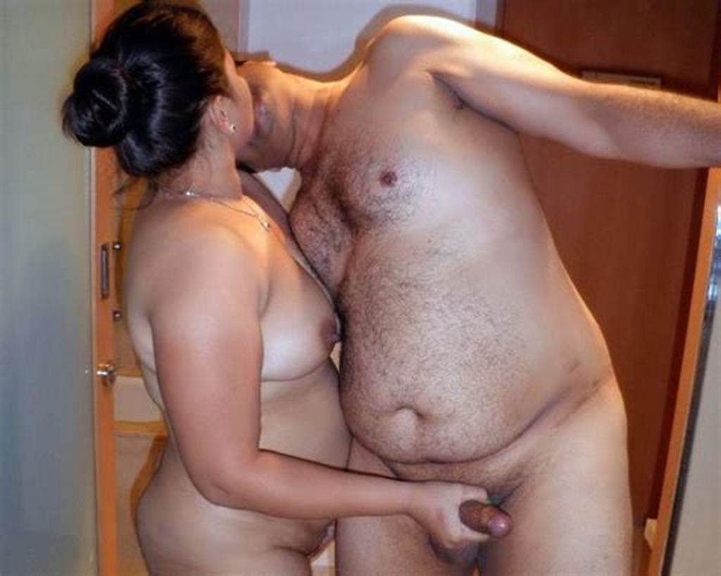#Indian #Honeymoon #Real #Sex #Photos #Leaked #By #Bhabhi