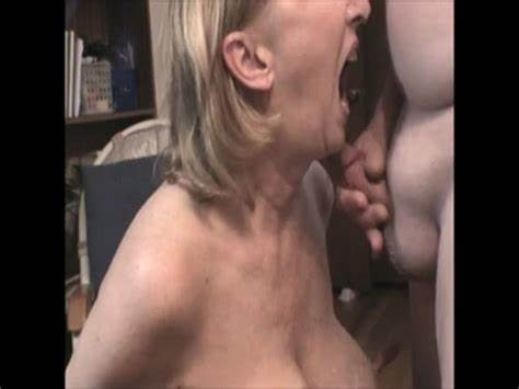 Hidden Lick And Cum Swallow Selection