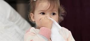 Spring Sneeze  Dealing With Childhood Seasonal Allergies