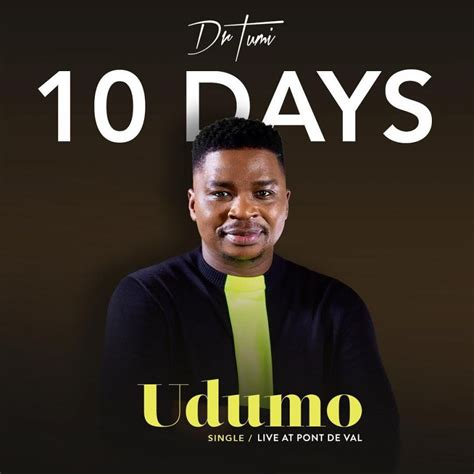 """Download all zip & mp3 dr tumi songs 2020, albums & mixtapes from the archive of the best dr tumi download website hiphopde. Dr Tumi Announces New Song, """"Udumo"""" With Release Date » uBeToo"""