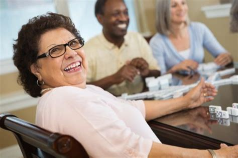 Discover the resources that can help you get ahead in retirement with our free retirement guides, retirement priorities quiz, and other resources at retirementproject.org. What Is a Continuing Care Retirement Community? - Senior ...