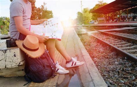 Iespēja jauniešiem: apceļot Eiropu, nemaksājot ne centa par transporta biļetēm