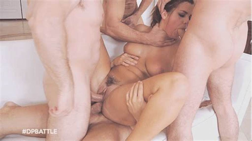 #Keisha #Grey #All #Holes #Filled