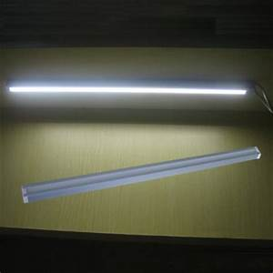 Where To Buy Led Lights Online Ultra Thin Cheapest Rechargeable Led Light 3w Sc