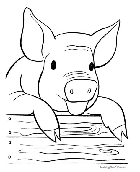 Lol Coloring Pages at GetColorings com Free printable