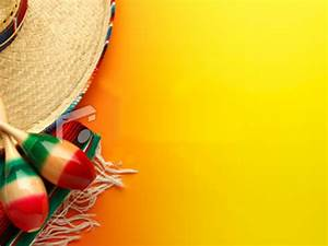 Mexican Fiesta Wallpaper - WallpaperSafari