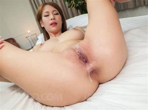 Spunk Hate Pigtail Tugs Cocks Nami Itoshino Awesome Titty For Crack