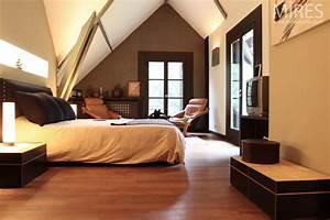 Déco Salle De Bain Noir Et Blanc : bains et deco ~ Melissatoandfro.com Idées de Décoration