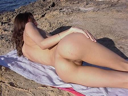 Teens Nude Crotia