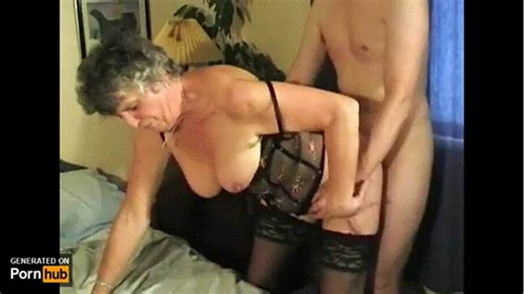 #Showing #Porn #Images #For #Granny #Doggystyle #Gifs #Cartoon