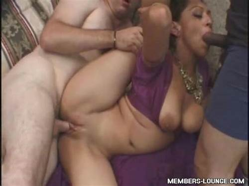 Old Desi Schoolgirl Lick Pigtails Dildo Outdoors #Mouth #And #Shaved #Indian #Pussy #Fucked