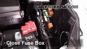 [DIAGRAM_38IS]  2015 Murano Fuse Box Designations. 2015 2017 nissan murano fuse box cover  689645aa0a ebay. fuse box location on a 2015 2018 nissan murano youtube.  2015 2016 2017 nissan murano oem engine fuse | 2015 Murano Fuse Box Designations |  | 2002-acura-tl-radio.info