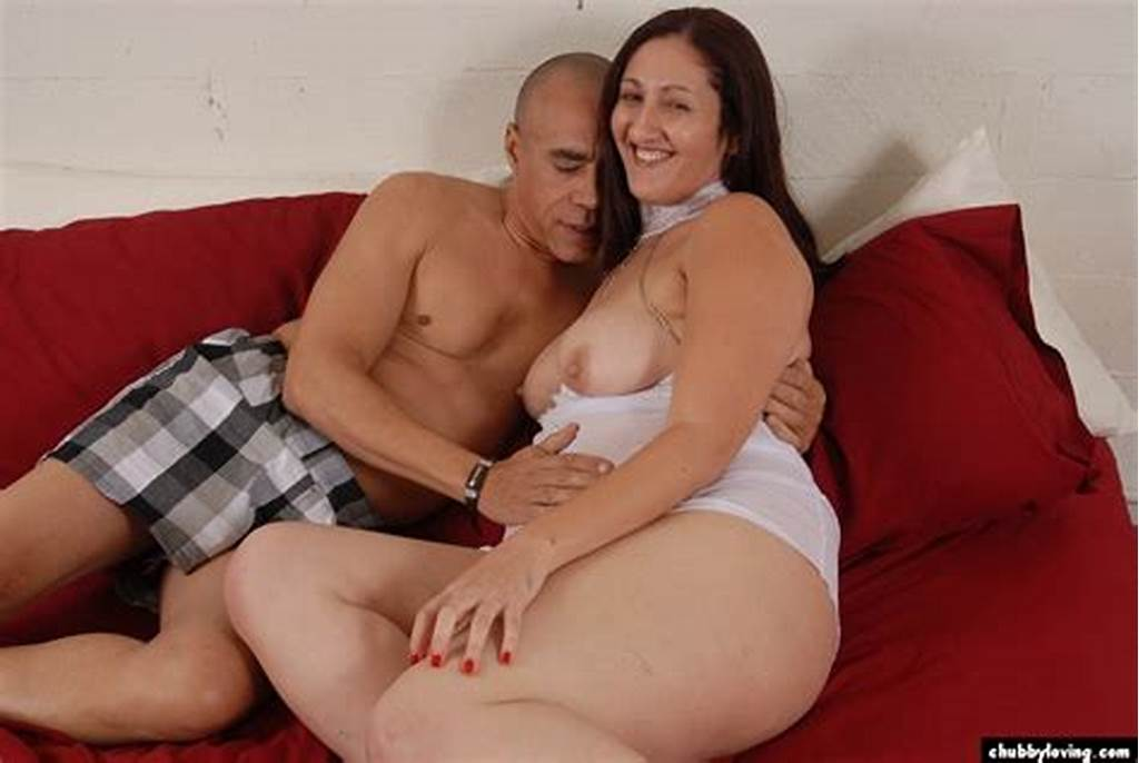 #Fatty #Chick #Sonia #Is #Getting #Banged #Hard #In #Her #Unshaved
