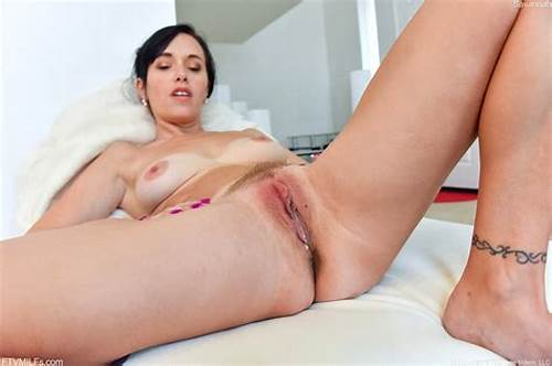 Porn Toys In Anal Of Ftv Carmen #Ftv #Milfs #Ftvmilfs #Model #Cutting #Edge #Milf #Xvideos #Sex #Hd #Pics