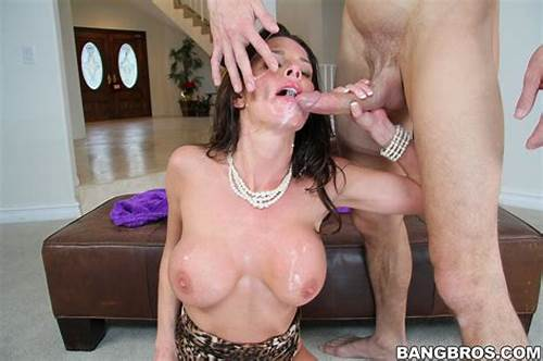 Veronica Avluv Foursome Party #Veronica #Avluv #Gets #Fucked #Hard #And #Takes #Cum #On #Her #Face