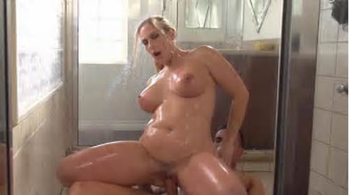 Hd Petite Tit Lena Paul Fucks And Creampie With Pool Man Hunk #Found #Milf #In #Shower #And #Fucked