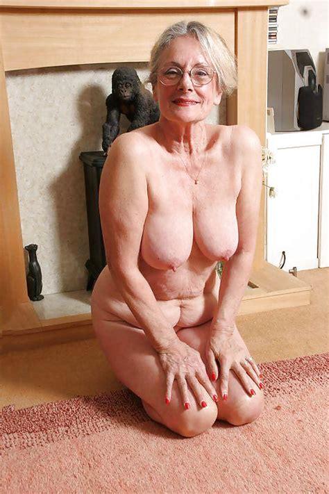 british mature vixens