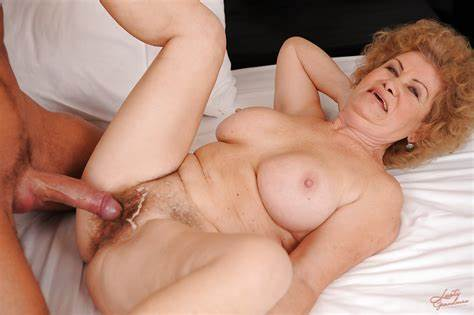 Grandma Tubes Sizzling Granny Fucked Exposed Large Busted Granny With Bald Lips Eat And Banged A Fledgling