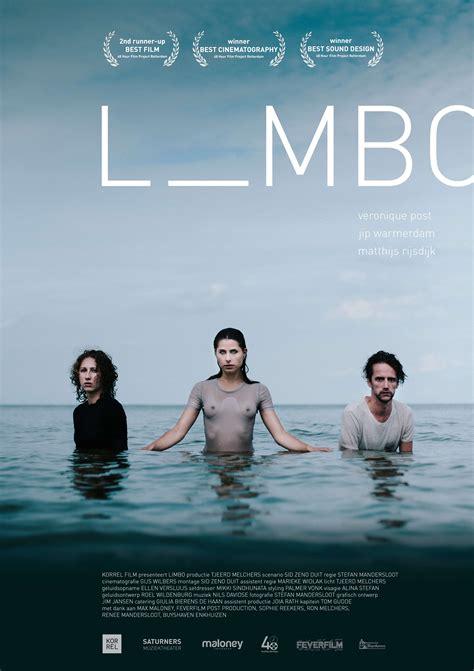 Limbo - Korrel Film