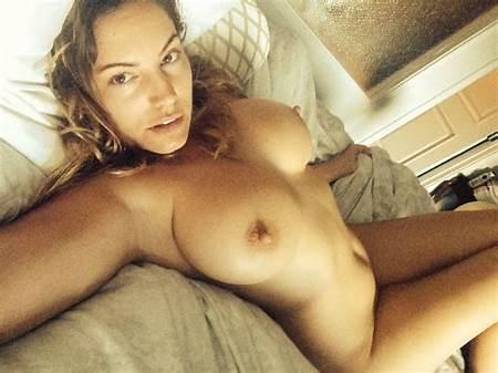 Pic Nude Kelly Teen