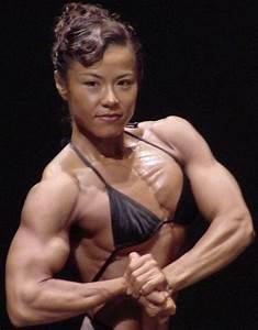 U0026quot Steroids Don U0026 39 T Exist In Japan  U0026quot  Natty Or Juice    Nattyorjuice