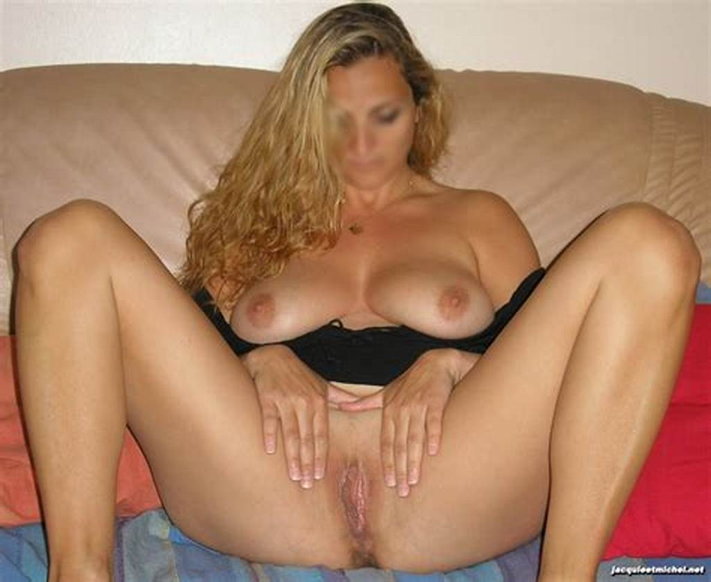 #171 #French #Milf #Amateur #Mature #Teen #Exhib #Sexy #France