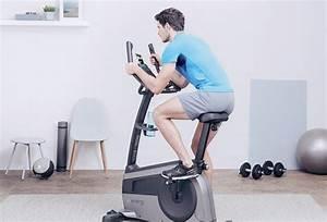 Velo Appartement Occasion Decathlon : fitness cardiotraining uitrusting online kopen decathlon ~ Dallasstarsshop.com Idées de Décoration