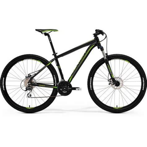 Kalnu velosipēds Big Nine 20-MD - Kalnu velosipēdi (MTB) - Noma - Gandrs