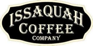 Serve tea in a cup or in a bowl. Issaquah Coffee Company | COFFEE SHOPS