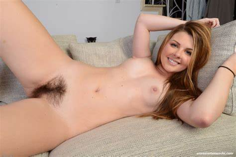 Moms Beauty Woman With Teeny neue muschi bilder von opa meier