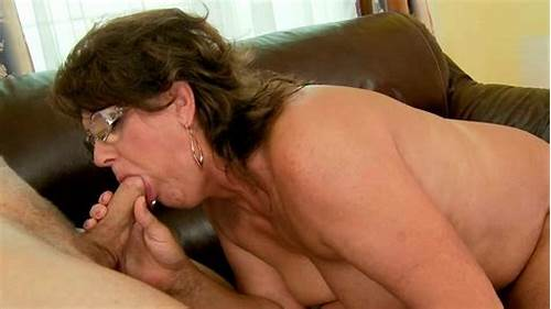 Old Love Red Haired Cocks Brunette Deep Banged #Horny #Granny #Takes #It #Deepthroat #And #Swallows #Cum