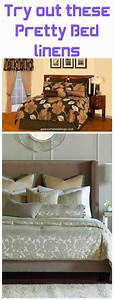 22, Incredible, Bed, Linen, Set, Decorations, Product