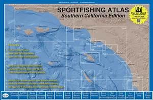 island fishing spots map all about fishing