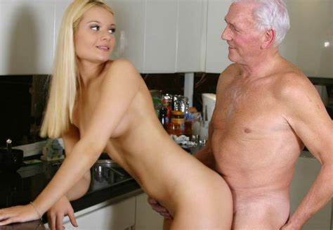 Porty Mature Olivia Grace Fuck In Various