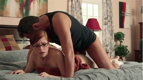 Penny Pax Fucking A Load On Her Bush #Our #Father #Streaming #Or #Download #Video #On #Demand