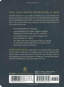 The Best Sex Ever   The Ultimate Guide To Positions