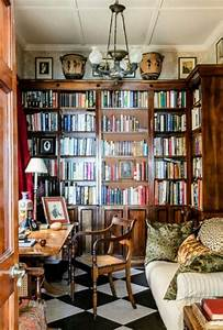 82, Most, Inspirational, Cozy, Library, Reading, Book, And, Book, Shelves, 2019, -, Page, 51, Of, 82